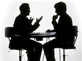 روانشناس خوب کیست و چه ویژگی هایی دارد؟