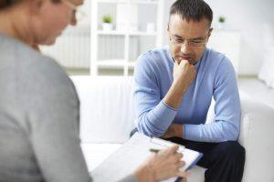 دلایل ترس از مراجعه به روانشناس