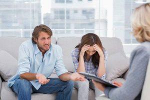 مشاوره ازدواج چیست؟