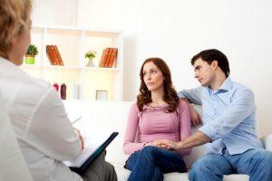 مشاوره قبل از ازدواج چیست و چه اهمیتی دارد؟