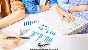 مشاوره مدیریت چیست و چه کمکی می کند؟
