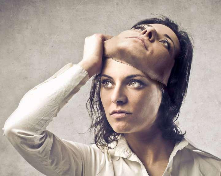 تفکرات ما در زندگی دائما تغییر میکنند